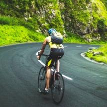 Road-Bike-Wallpaper-HD