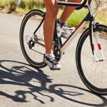 bigstock-Action-Shot-Of-A-Racing-Cyclis-89147792-840x560
